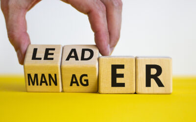 5 Lessons for Marketing Leaders Taking on More Budget Responsibilities in the Digital Age